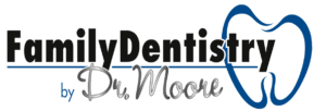 Family-Dentistry-Dr-Moore-1-300x102